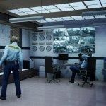 Скриншот Airport Contraband – Изображение 3