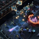 Скриншот StarCraft 2: Legacy of the Void – Изображение 6