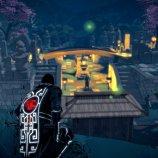 Скриншот Aragami – Изображение 3