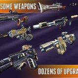 Скриншот GunFinger: The Zombie Apocalypse – Изображение 6