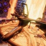 Скриншот Doctor Who: The Edge of Time – Изображение 7