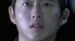Как изменились герои «Ходячих мертвецов» за8 сезонов (галерея). - Изображение 8