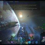 Скриншот Earth & Beyond – Изображение 25