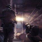 Скриншот Wolfenstein: The New Order – Изображение 52