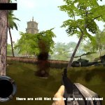 Скриншот Vietnam: The Tet Offensive – Изображение 1