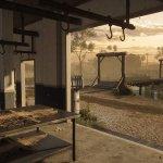 Скриншот Battlefield Hardline – Изображение 40