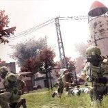 Скриншот Tom Clancy's Ghost Recon: Future Soldier – Изображение 12
