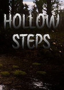 Hollow Steps