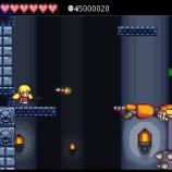Скриншот Cally's Caves 3 – Изображение 1