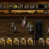 Скриншот Trenches Generals – Изображение 4