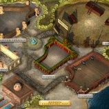 Скриншот Tri-Peaks 2: Quest for the Ruby Ring – Изображение 1