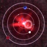 Скриншот Starbloom – Изображение 4