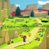 Скриншот Paper Mario: The Origami King  – Изображение 6