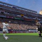 Скриншот FIFA 2003 – Изображение 1
