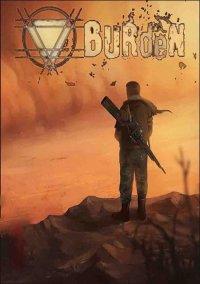 Burden – фото обложки игры
