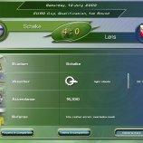 Скриншот Soccer Manager Pro – Изображение 9