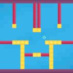 Скриншот Super Pixalo – Изображение 3