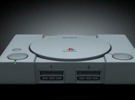 Оказалось, что SNES Classic справляется сиграми спервой PlayStation лучше, чем сама PS Classic