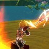 Скриншот Eternal Blade – Изображение 6