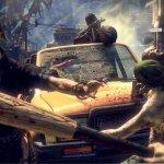 Скриншот Dead Island – Изображение 57