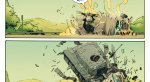 Мнение. Как обилие второсортных комиксов про болтливого наемника убивает интерес кДэдпулу. - Изображение 3