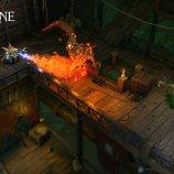 Скриншот Warhammer: Chaosbane – Изображение 5