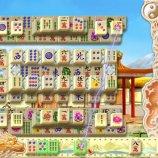 Скриншот Маджонг Матч – Изображение 3