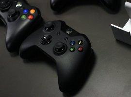 На EB Games Expo 2013 будет доступно для игры 100 консолей Xbox One
