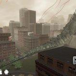 Скриншот Godzilla - Smash3 – Изображение 8