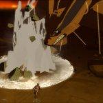 Скриншот Naruto Shippuden: Ultimate Ninja Storm 3 – Изображение 87