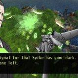 Скриншот Liberation Maiden – Изображение 9