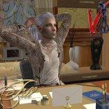 Скриншот The Sims 2 – Изображение 4