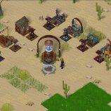 Скриншот Lantern Forge – Изображение 3