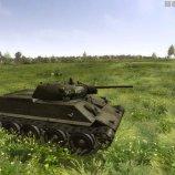 Скриншот Стальная ярость: Харьков 1942 – Изображение 4