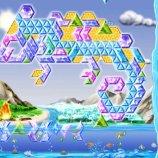 Скриншот Снежные загадки 2 – Изображение 3