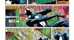 Нетолько классика! Лучшие комиксы про дружелюбного соседа Человека-паука. - Изображение 25
