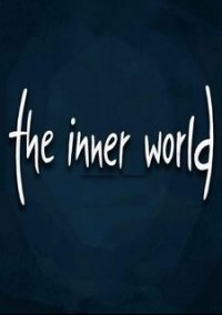 The Inner World – фото обложки игры