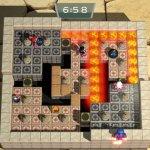 Скриншот Super Bomberman R – Изображение 2