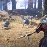 Скриншот Dynasty Warriors 9 – Изображение 8