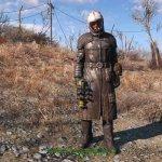 Скриншот Fallout 4 – Изображение 48