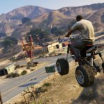 Скриншот Grand Theft Auto 5 – Изображение 128