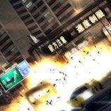 Скриншот Burnout Revenge – Изображение 6