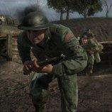 Скриншот Call of Duty 3 – Изображение 9