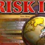 Скриншот Risk II – Изображение 2
