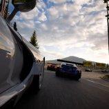 Скриншот Gran Turismo 7 – Изображение 2