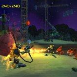 Скриншот Ratchet & Clank – Изображение 5