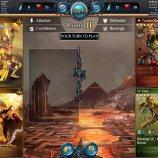 Скриншот Fantasy Rivals – Изображение 4