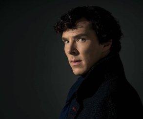 Звезда сериала «Шерлок» Бенедикт Камбербэтч спас мужчину отграбителей возле Бейкер-стрит
