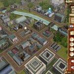 Скриншот Geniu$: The Tech Tycoon Game – Изображение 50