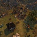 Скриншот Stronghold 3 – Изображение 5